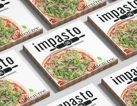 Nro 16 kilpailuun design a box for a product käyttäjältä amanulla850