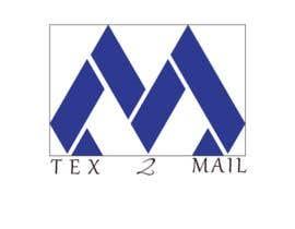#65 untuk Logo creation Project#2 oleh mdbillalhossain1