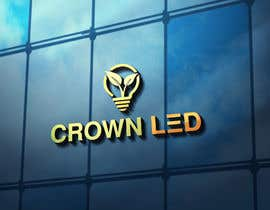 nº 176 pour Design a logo for my business. par imranmn