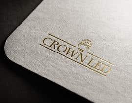 nº 167 pour Design a logo for my business. par mark7425
