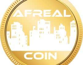 mahadiahmed2002 tarafından Logo Design for Real Estate Crypto currency company için no 69
