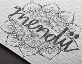 nº 69 pour Design a logo. par yasinalam3