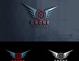 Nro 136 kilpailuun Design a logo for children's drone club käyttäjältä awaisahmedkarni