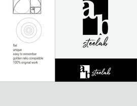 #72 for Steelab, handwork steel furnitures by nimafaz