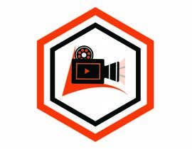 #5 for Create Logo for film production by rudlafamin