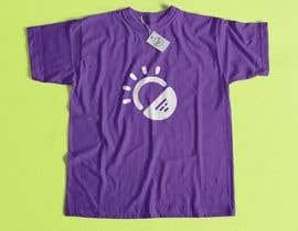 nº 167 pour Design a logo for concept par AdsyMac