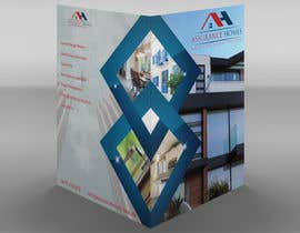 #2 cho Folder Design bởi shakil1545