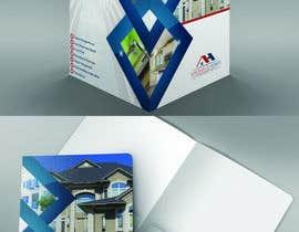 #4 cho Folder Design bởi shakil1545