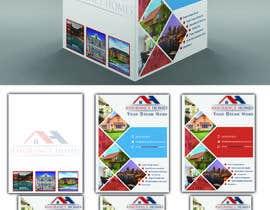 #7 cho Folder Design bởi shakil1545