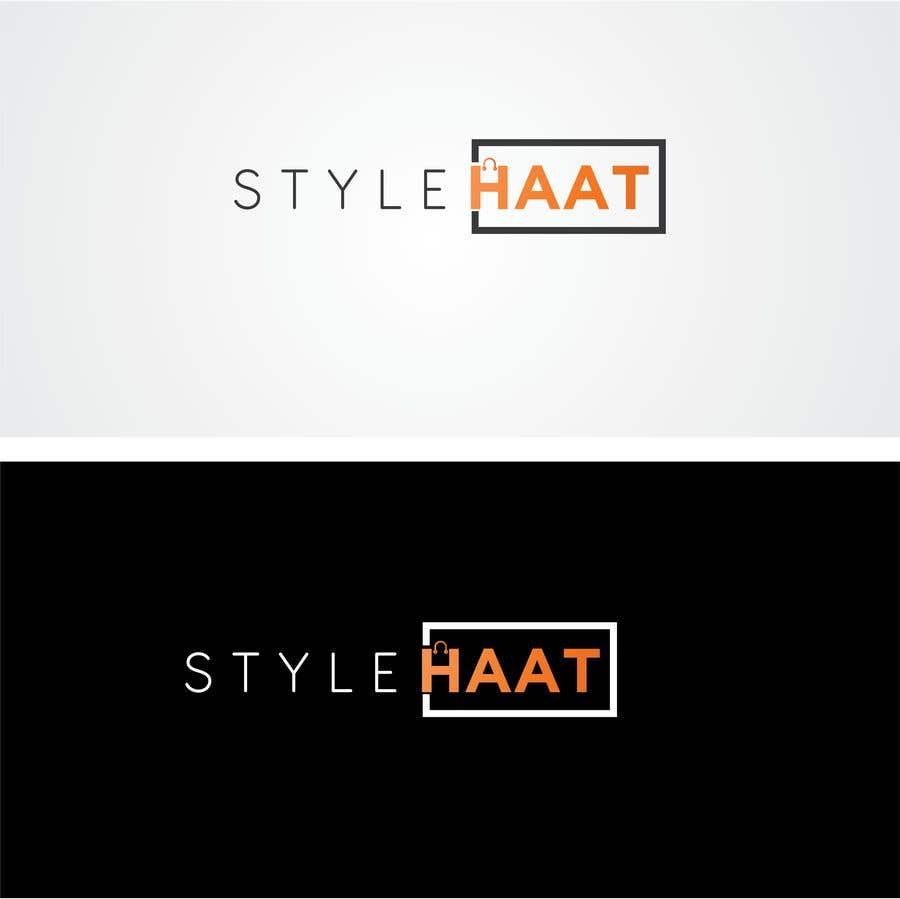 Proposition n°103 du concours 100% unique design logo