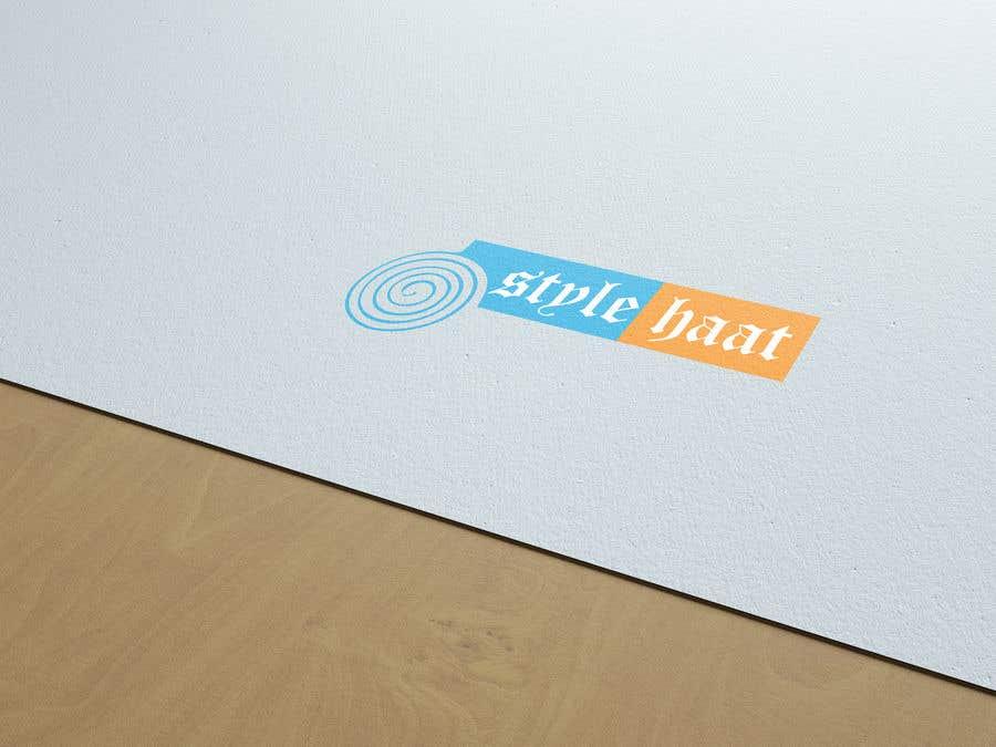 Proposition n°149 du concours 100% unique design logo