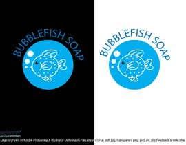#62 untuk Logo Design oleh mdselimmiah