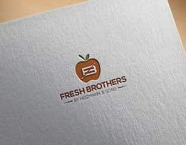#350 для Design our future company logo от noorpiccs