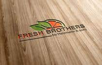 Graphic Design Конкурсная работа №227 для Design our future company logo