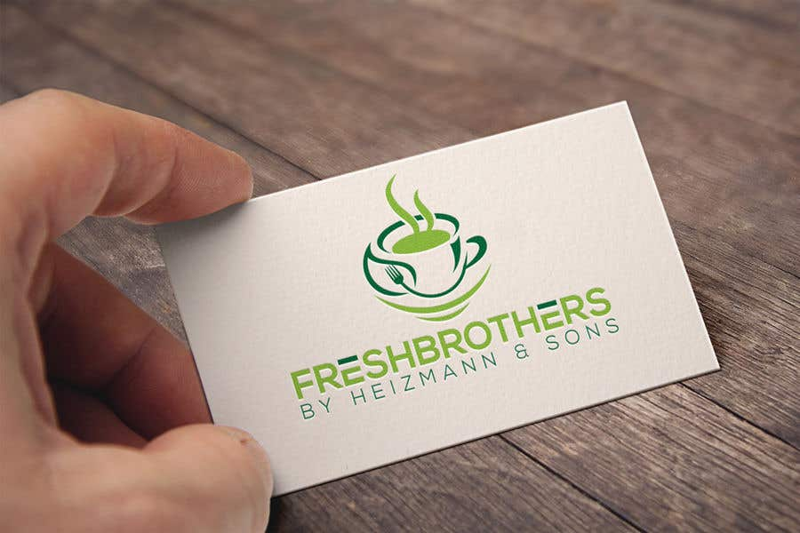 Конкурсная заявка №247 для Design our future company logo