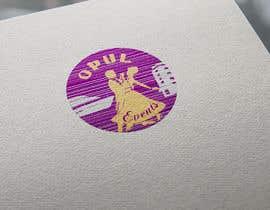 #29 for Opul Events af hemalborix