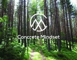 #34 for Minimalist Style Logo af Rasel3010