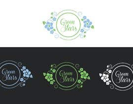 nº 84 pour Logo/branding design for Ladies Line of Recycled Products par LiberteTete