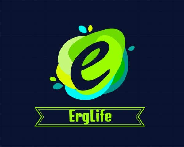 Penyertaan Peraduan #3 untuk Icon and Highlight Covers for IG @erglife