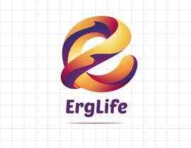#4 untuk Icon and Highlight Covers for IG @erglife oleh efeman24