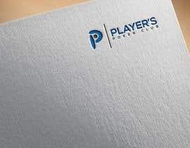 #29 for Logo design for a Poker Club by monirhossian0987