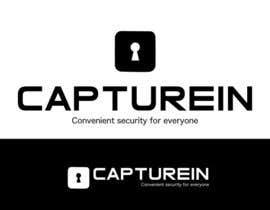#79 untuk CaptureIn logo and application icon upgrade oleh kabitsisn