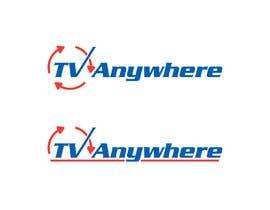 Nro 1147 kilpailuun Logo Design käyttäjältä edlene