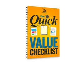 #41 for Quick Value Checklist by redAphrodisiac