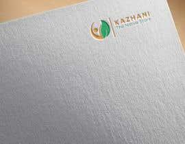 #40 untuk Kazhani - The Native Store oleh mdmonsuralam86