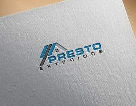 #41 cho Logo for new business - 05/03/2019 09:41 EST bởi DesignDesk143