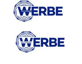 #63 for Logo Werbenetzwerk by Ahhmmar