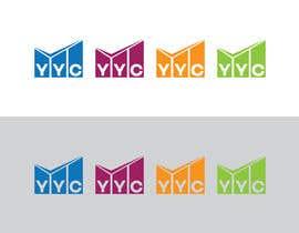 #60 untuk Enhancing YYC Portfolio of Logos oleh trustdesign007