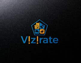 #386 untuk Build Company Name & Logo oleh shahadatmizi