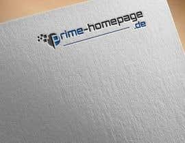 Nro 35 kilpailuun Logo for webdesign service käyttäjältä jonymostafa19883