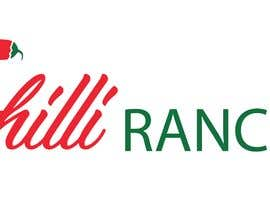 #125 для New Brand logo chilliranch.co.uk от ikbal117