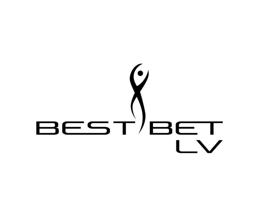 Konkurrenceindlæg #27 for Design A Betting Blog Logo