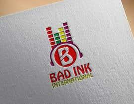 #36 for Logo Design af shahadatmizi