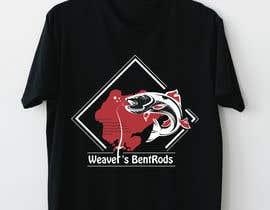 triptibhatter tarafından graphic design for t-shirt için no 17