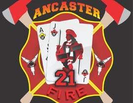 #8 for Finish Logo Design af Msaad777