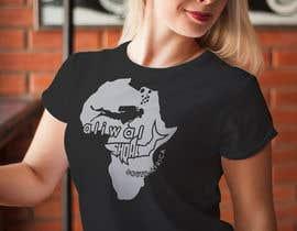 #120 untuk tshirt desighn oleh anwarbd25