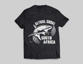 #61 untuk tshirt desighn oleh TusarD