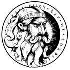 Graphic Design Конкурсная работа №8 для Viking/Norse Artwork