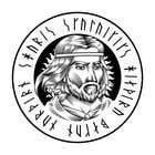 Graphic Design Entri Peraduan #47 for Viking/Norse Artwork