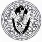 Graphic Design Entri Peraduan #27 for Viking/Norse Artwork