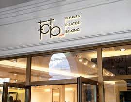 #118 untuk Brand name and logo design for Personal Coaching Studio oleh faa434