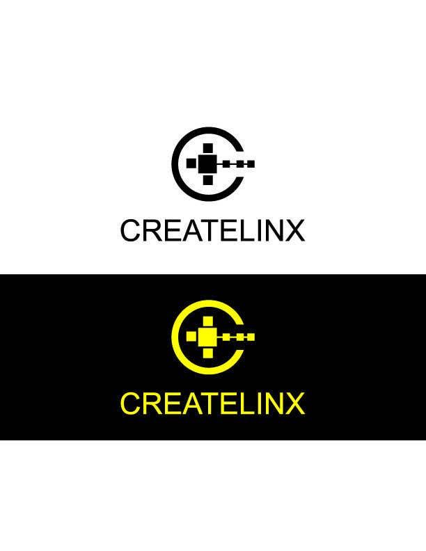 Kilpailutyö #613 kilpailussa need a logo