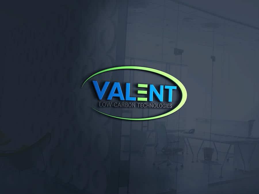 Конкурсная заявка №1383 для I need a logo designer