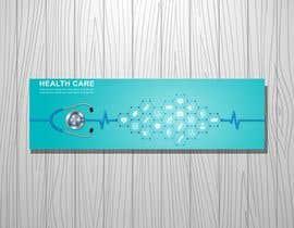 Nro 70 kilpailuun Designer to create LinkedIn Banner käyttäjältä Arghya1199