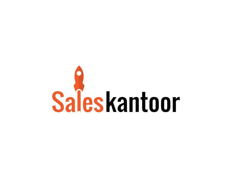 Penyertaan Peraduan #10 untuk Logo for a Sales office (Lead generator)