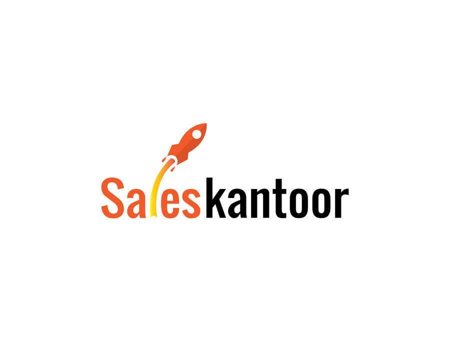 Penyertaan Peraduan #12 untuk Logo for a Sales office (Lead generator)